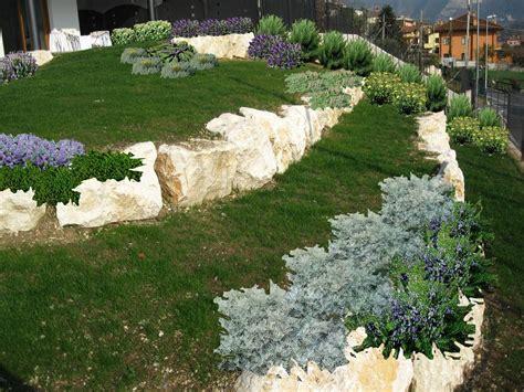 immagini di giardini privati condividi la foto images progetto aiuola gratis dall album