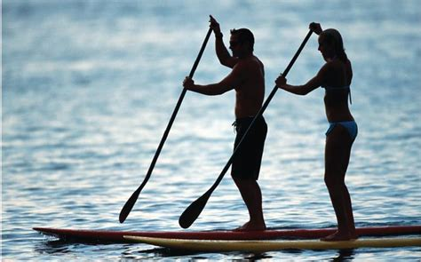 e stand up paddle stand up paddle esporte contribui para o equil 237 brio for 231 a bra 231 os e mente