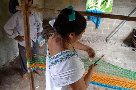 amaca messicana amaca messicana fatta a mano confortevole e di alta
