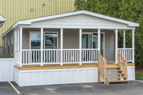 bed  sq ft cottages  camps