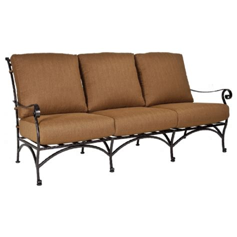 ow replacement cushions sofa three seat sofa furniture