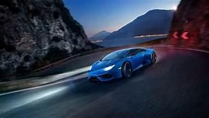 Sports, Car, Vehicle, Lamborghini, Italian, Supercars