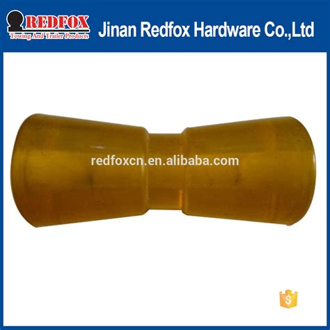 Boat Trailer Rollers Alibaba by List Manufacturers Of Trailer Rollers For Boat Buy