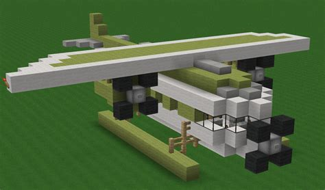minecraft car design breakc0re 39 s transportation pack schematics included