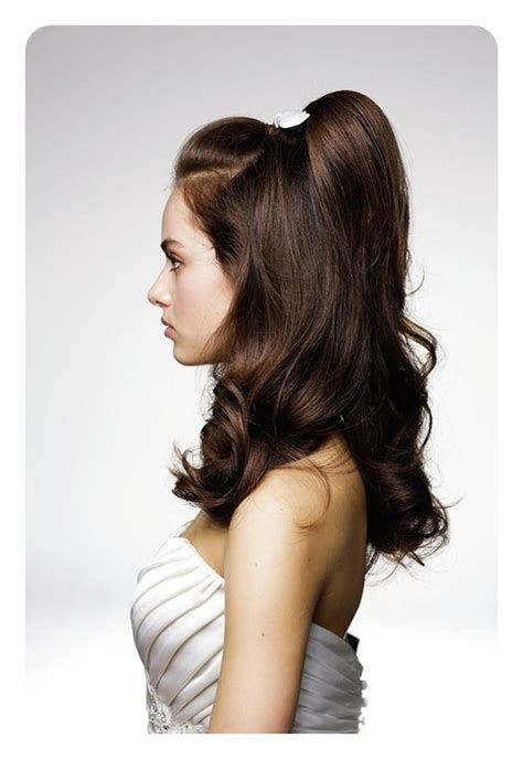 How To 70s Hairstyles by 125 Nostalgic Chic 70s Hairstyles That You Should Copy