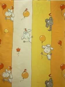 Deko Vorhang Kinderzimmer Ihr Traumhaus Ideen