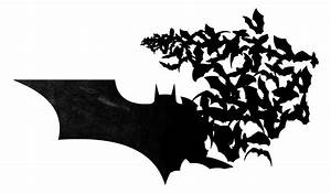 Batman Tattoo Designs | MadSCAR | Tattoos | Pinterest ...