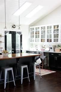 black kitchen furniture one color fits most black kitchen cabinets