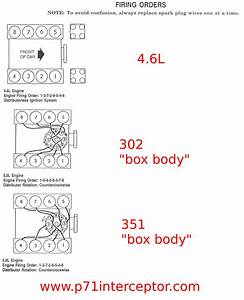 2006 Ford Explorer 4 6 Firing Order  U2022 Downloaddescargar Com