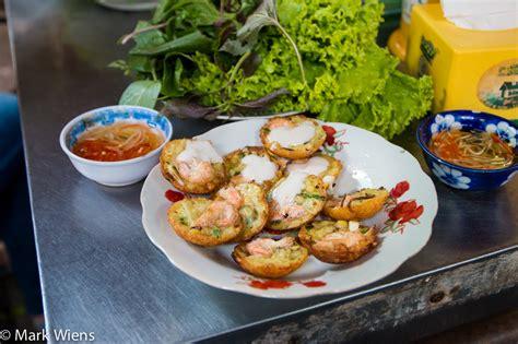vietnamese dining etiquette