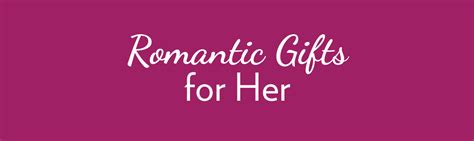 best romantic gifts for her on christmas gifts find me a gift