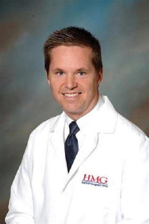 Doctor Ohio