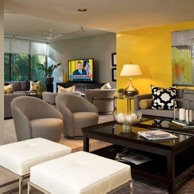 interior design naples fl interior designer naples fl