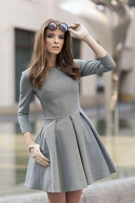 Suits | FashionGum.com