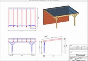 Bauplan Terrassenüberdachung Pdf : terrassen berdachung selber bauen ~ Articles-book.com Haus und Dekorationen