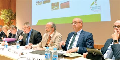 chambre agriculture nord lancement d un think tank agri agro régional