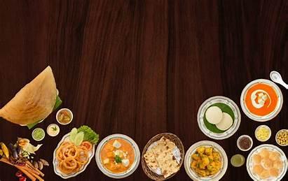 Indian Restaurant Vegetarian Restaurants Dosa King Menu