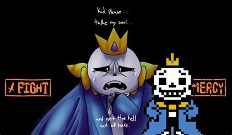 undertale au analysis 1 storyshift undertale amino