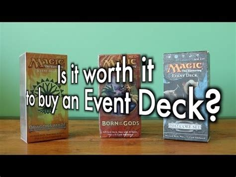 mtg deck builder toolkit worth it mtg is it worth it to buy a deck builder s toolkit
