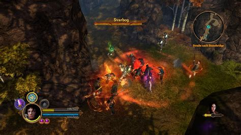 siege in dungeon siege 3 free version pc