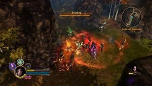 Dungeon Siege 3 Free Download Full Version PC