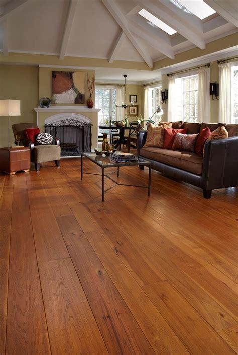 prefinished hickory flooring carlisle wide plank floors