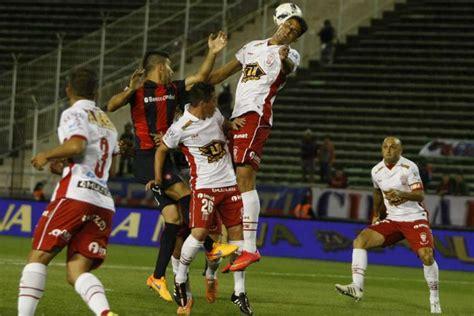 Creating chances through individual skill. San Lorenzo y Huracán, el clásico de la fecha