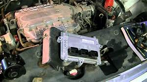 2005 Honda Pilot Engine Diagram 2002 Honda Civic Ex Engine