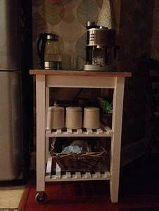 Ikea Bekväm Hack : bekv m kitchen cart birch pinterest kitchen carts shelves and storage ~ Eleganceandgraceweddings.com Haus und Dekorationen