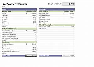 intrinsic value calculator exceldownload free software With intrinsic value calculator excel template