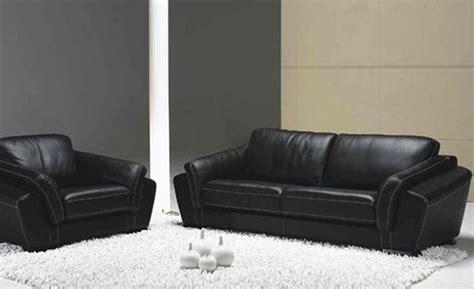 best time to buy a sofa italian furniture sofa 2013 sale high quality genuine