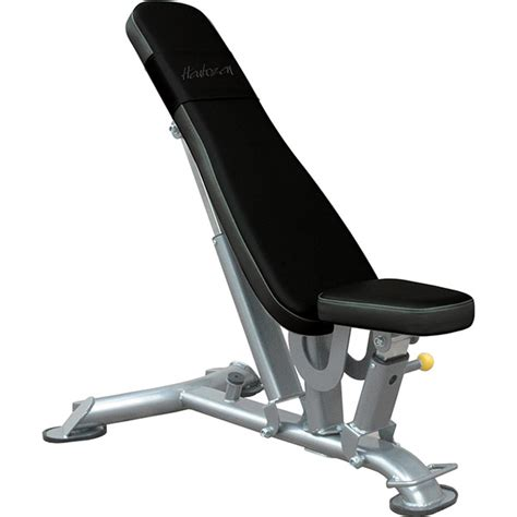 Banc Striale by Banc Musculation Striale Souservivo Brsouservivo Br