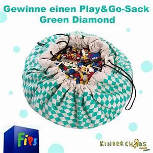 Play And Go Spielsack : play go mehr ordnung im kinderzimmer und ganz viel ~ Michelbontemps.com Haus und Dekorationen