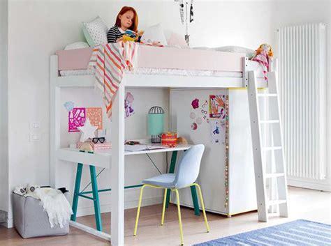 chambres pour enfants 4 conseils pour une chambre d 39 enfants design décoration