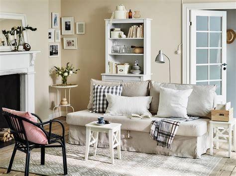 recettes canap駸 originaux déco petit salon 22 idées de meubles couleurs et accents