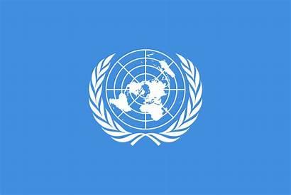 Nation Nations United Flag Wiki Wikipedia