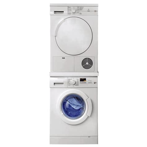 waschmaschine auf trockner 00110815 xavax zwischenbausatz f 252 r waschmaschine trockner xavax eu