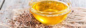 Huile De Lin Plan De Travail : arthrite 7 aliments qui soulagent les douleurs arthriques ~ Melissatoandfro.com Idées de Décoration