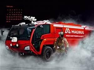 Coole Feuerwehr Hintergrundbilder : 1000 images about iveco magirus on pinterest fire trucks cool desktop and cnh industrial ~ Buech-reservation.com Haus und Dekorationen