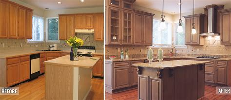 cabinet refacing products materials training tools