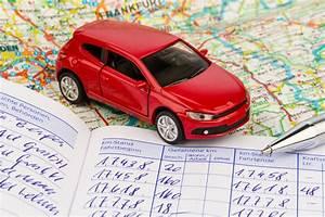 Fahrtkosten Steuerlich Absetzen : fahrtkosten absetzen so geht s richtig ~ Lizthompson.info Haus und Dekorationen