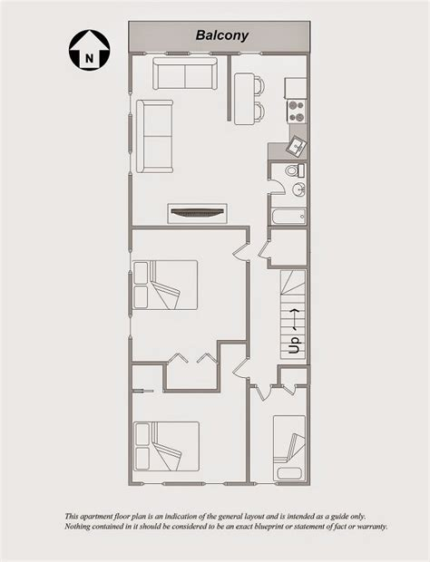 3 Bedroom Apartments In Chelsea Nyc Floor Plans Jp Blaise Photography