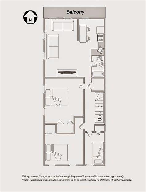 floor plans jp blaise photography