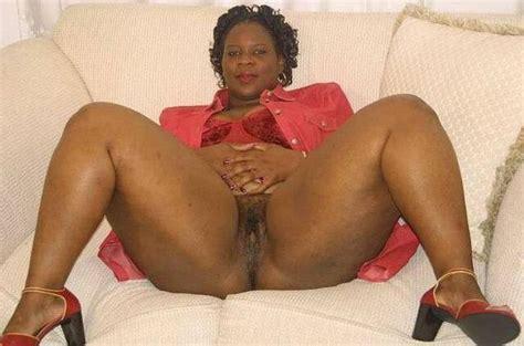 Bbw Kenyan Single Sugar Mummies Phat Asses Wide Hips