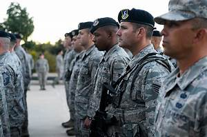 Fallen defenders honored > Schriever Air Force Base ...
