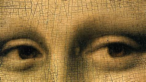 Mona Lisa on Flipboard
