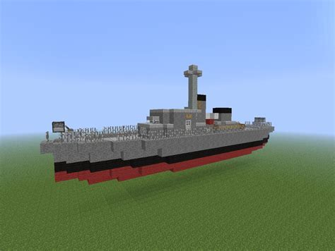 Minecraft Japanese Boat japanese pt boat minecraft project