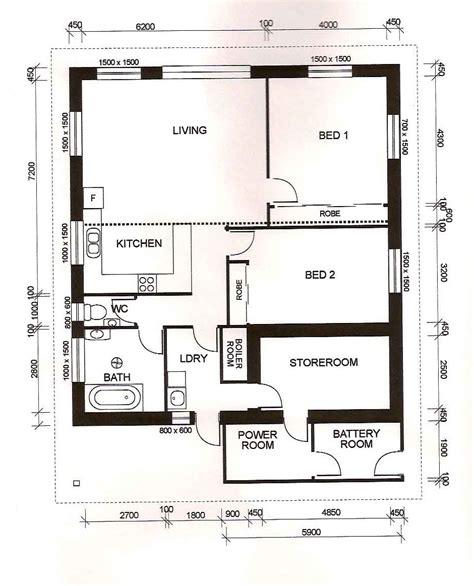 how to design a house plan the grid home plans smalltowndjs com