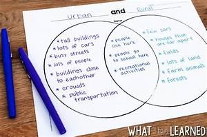 Map Skills  U0026 Location Social Studies Unit