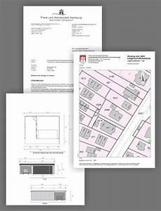 Wintergarten Baugenehmigung Niedersachsen : garage baugenehmigung nrw baugenehmigung fur gerateschuppen nrw hauptdesign baugenehmigung ~ Watch28wear.com Haus und Dekorationen